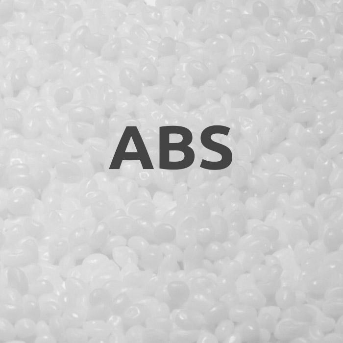 PLASTICPARTNER_ABS