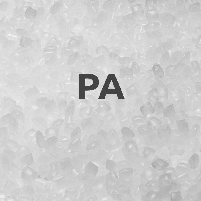 PLASTICPARTNER_PA