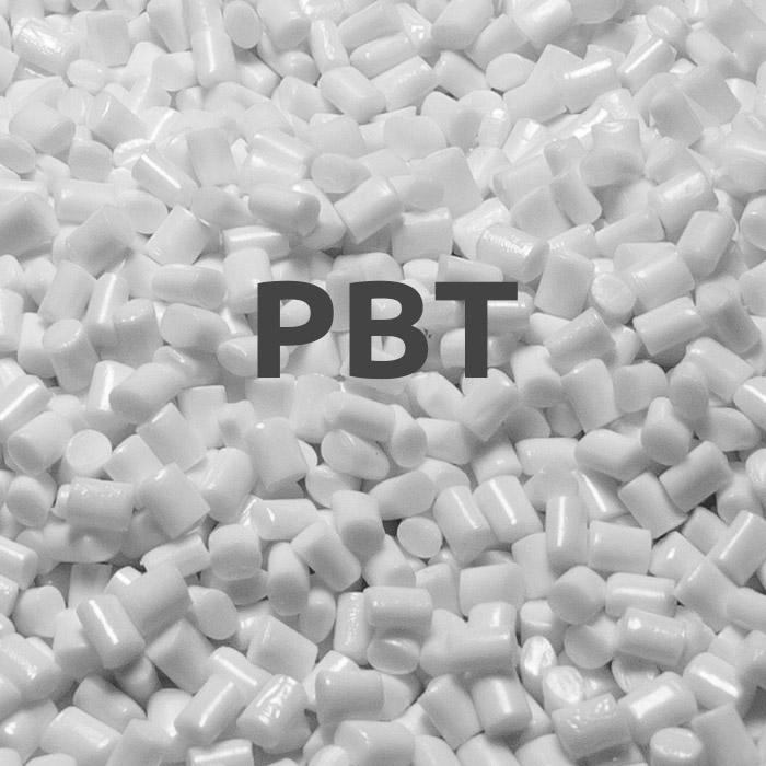PLASTICPARTNER_PBT
