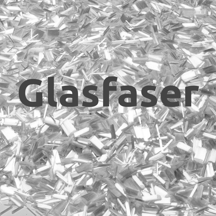 PLASTICPARTNER_glasfaser