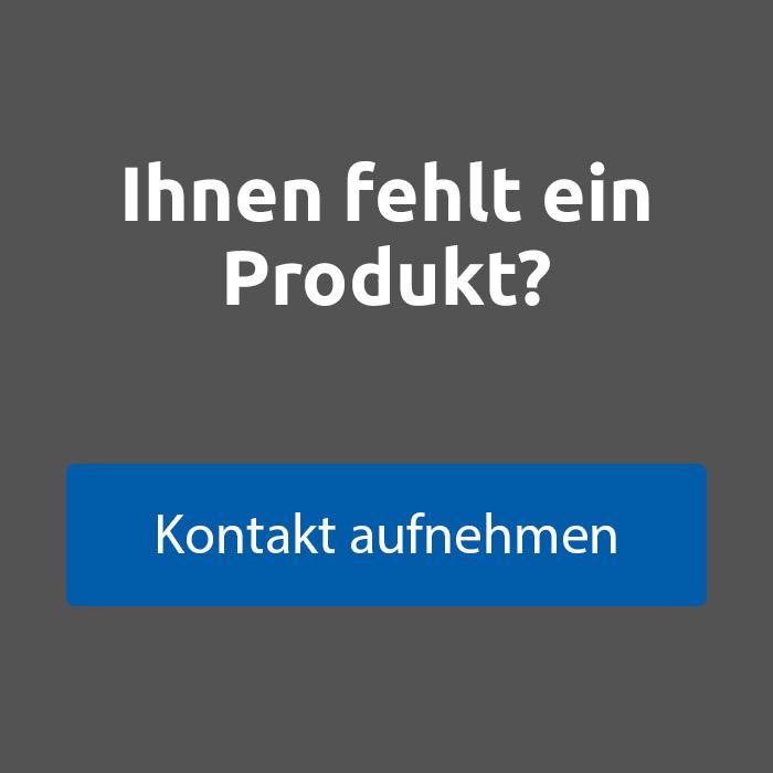 Sonderprodukt_hover